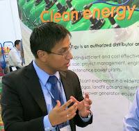 Matias Johannessen - Established Jakarta-Based Management Consultant