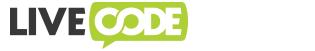 http://livecode.com/