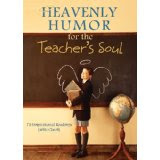 HH for the Teacher's Soul