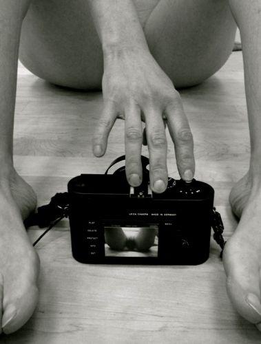 okcupid test erotische massage geschichten