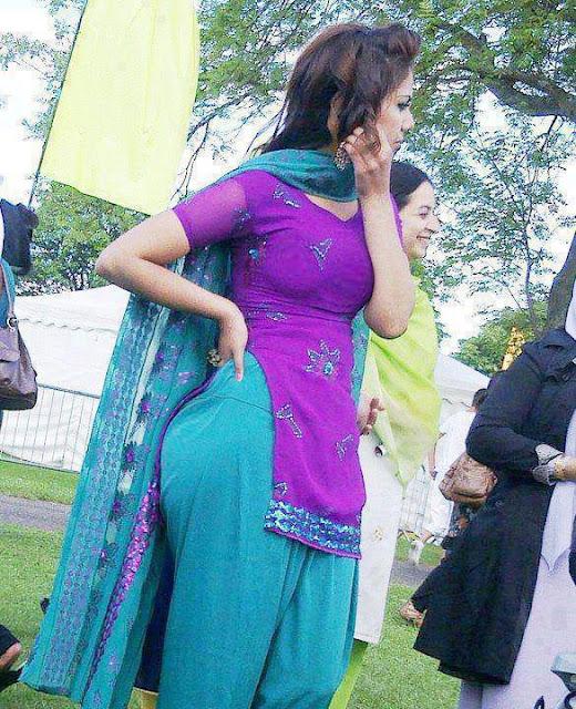 sexy image of punjbi girls