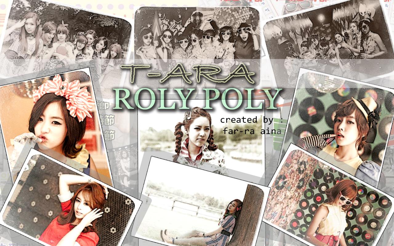 http://4.bp.blogspot.com/-yWAWlOpezQE/Tg8wUDXTKLI/AAAAAAAACuE/nrGpstuVSyM/s1600/T-ARA+-+ROLY+POLY.jpg