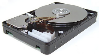 Create Binary Virus to Format Hard Disk
