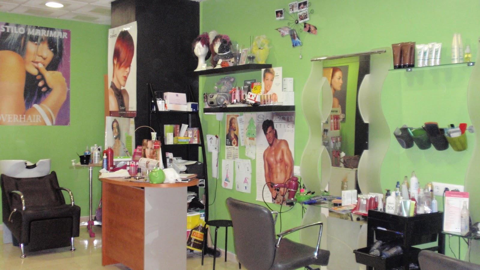 Atractivo Uñas De Gel Salón De Belleza Cerca De Mí Regalo - Ideas de ...