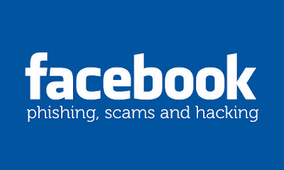 How to Activate the Feature Notification If Facebook account is hacked