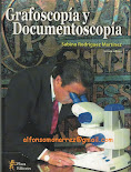 GRAFOSCOPIA Y DOCUMENTOSCOPIA