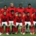 Rekapitulasi Hasil Pertandingan Timnas (Klub) Sepakbola Indonesia (Update)