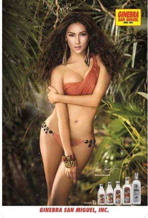 beautiful indian naked ass models