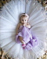 Baby Pictures girl white frock images of babies photos kids pictures