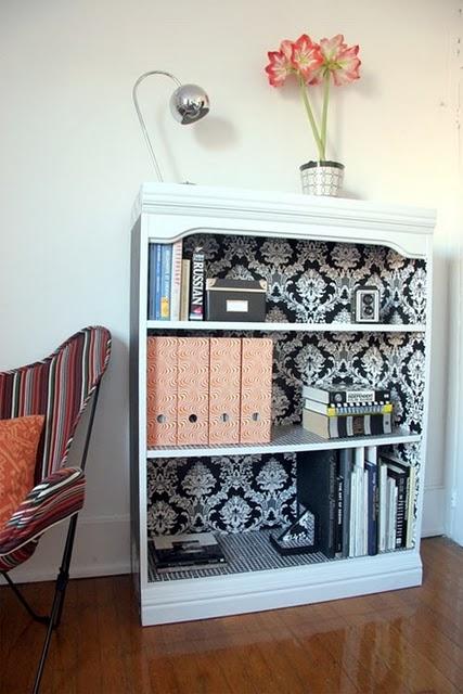 Blog de decorar c moda restaurada reformada renovada e - Reformar muebles viejos ...
