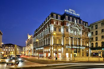 Luxury Hotel Culture Co.