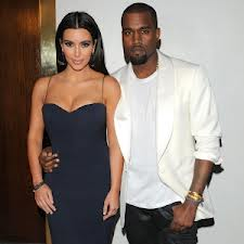 Is Kanye West and Kim Kardashian Getting Married?