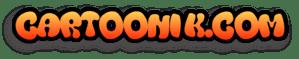 Juegos online gratis para chicos de cartoon network, nickelodeon, disney xd, disney channel para jugar sin limites