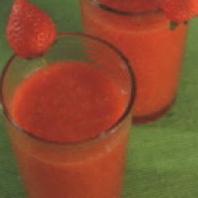 resep jus buah