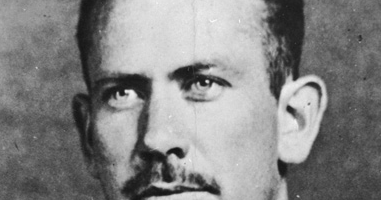 of mice men context information An explanation of the context and social history of the novel 'of mice and men' by john steinbeck with background on the author and information on the.