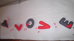 Móbile Love.