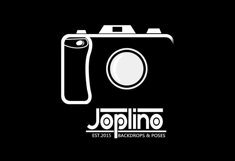 Blogger for Joplino