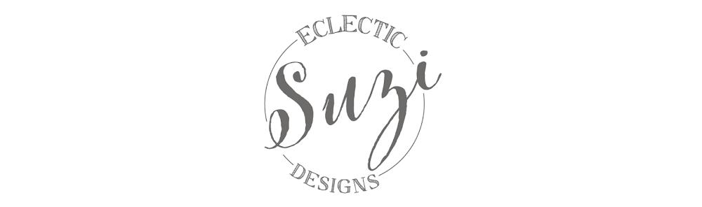 Eclectic Suzi