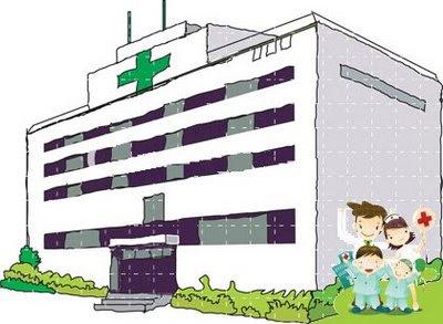 Nama Rumah Sakit Seluruh Indonesia,Nomor Telp Nama Rumah Sakit Seluruh Indonesia