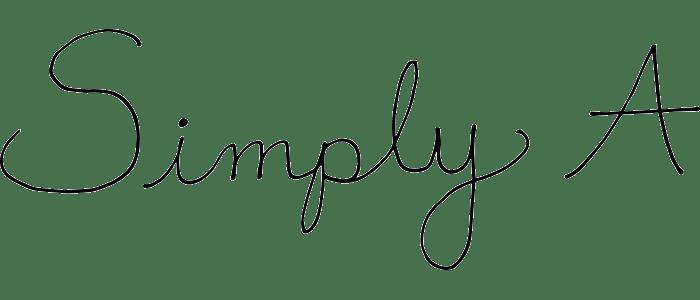Simply A