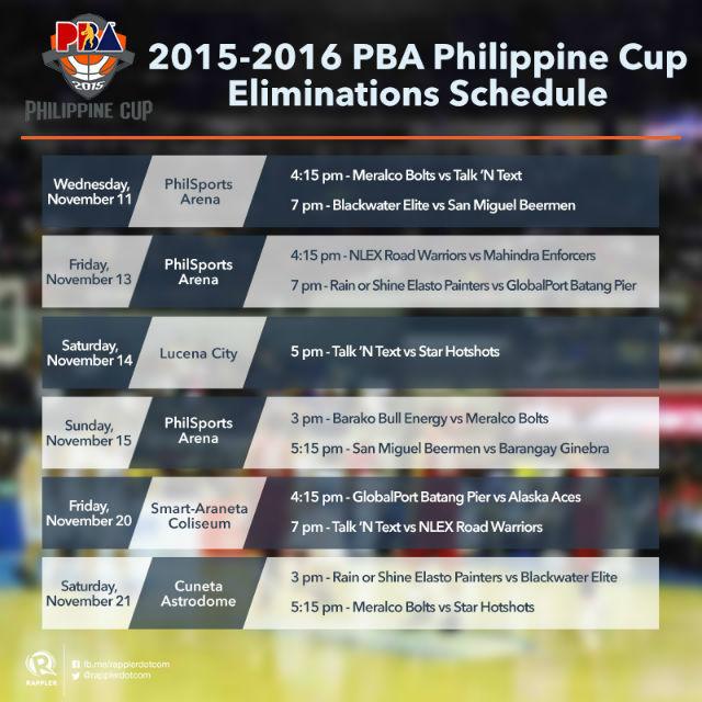 2015-16-PBA-Basketball-Round-Schedule-04
