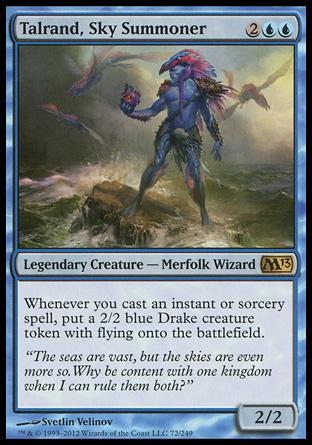 vergil s magic emporium elder dragon highlander primer