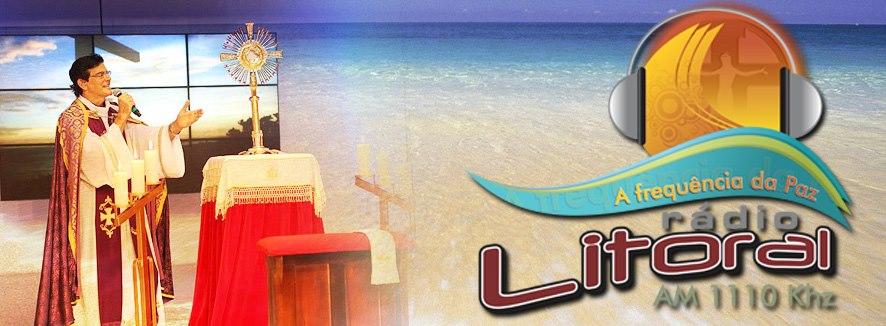 http://www.litoral1110.blogspot.com.br/