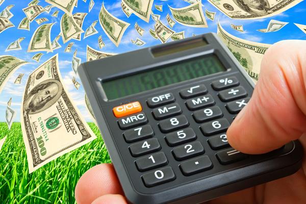 Инвесторы из РФ вложили миллионы долларов в самый дорогой стартап в мире