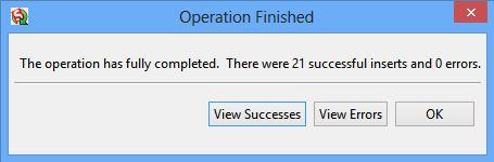 data_loader_upsert_success