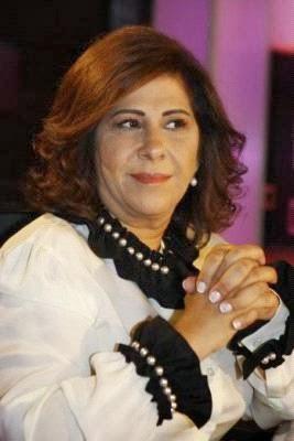 توقعات ليلى عبد الطيف 2014 توقعات تونس ومصر السياسية والاقتصادية 2014
