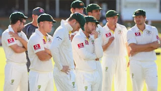 Ashes 2013-14 Australia Squad, Australia team ashes 2013-14,