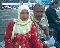 Ayah Dan Ibu