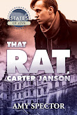 That Rat Carter Janson