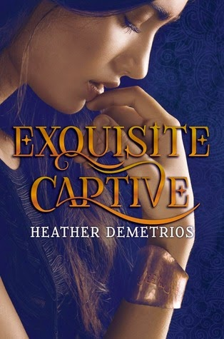 https://www.goodreads.com/book/show/18106985-exquisite-captive?from_search=true