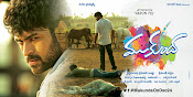 Mukunda first look wallpapers-thumbnail-3