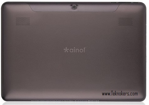 daftar harga tablet ainol novo, ainol novo 10 hero tablet android quad