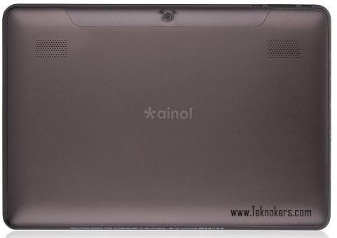 daftar harga tablet ainol novo, ainol novo 10 hero tablet android quad core spesifiaksi lengkap dan harga