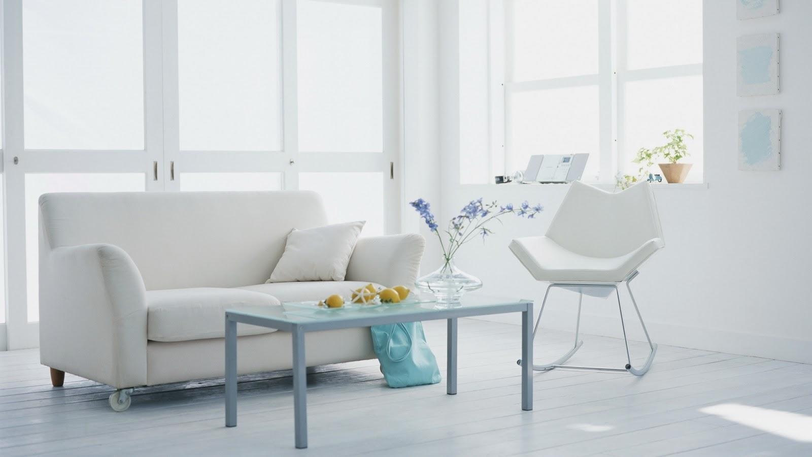 http://4.bp.blogspot.com/-yWas5HyUnuk/UMr5thRDFJI/AAAAAAAAJ80/GotJu18zEYs/s1600/bright-white-room.jpg