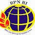Lowongan CPNS Badan Pertanahan Nasional (BPN2014)