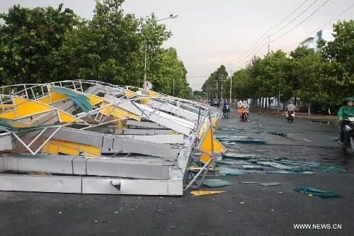 Vietnam_storm_damage