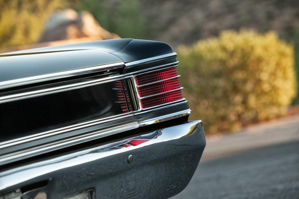 1967 Chevelle Project For Sale Autos Post