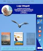 Il mio nuovo sito Web