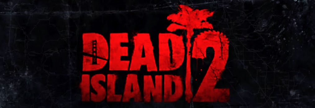 Dead Island 2:  Screen Capture From The Video Below