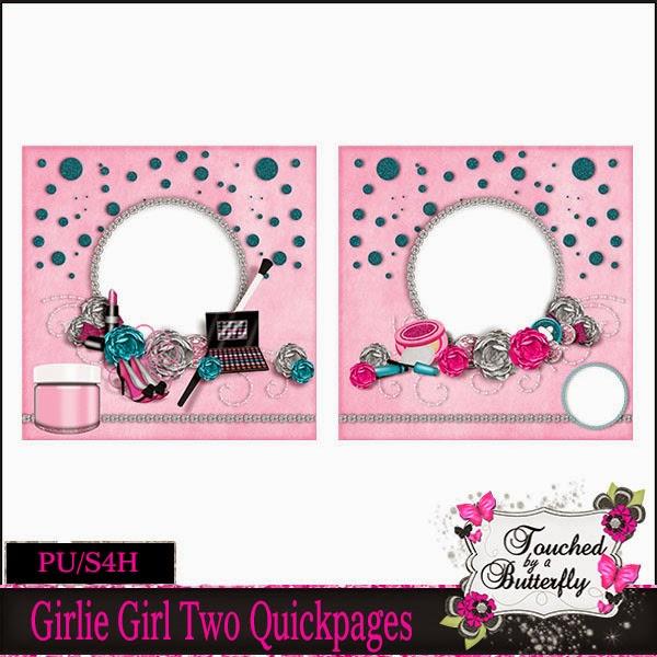 http://4.bp.blogspot.com/-yWeyct-TGAU/UyPwEVKgrmI/AAAAAAAABl4/l5U1gaojpA8/s1600/tbab_girliegirlttwoqp.jpg