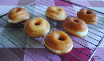 pate a beignets au sucre recette facile maison levain pate pâte