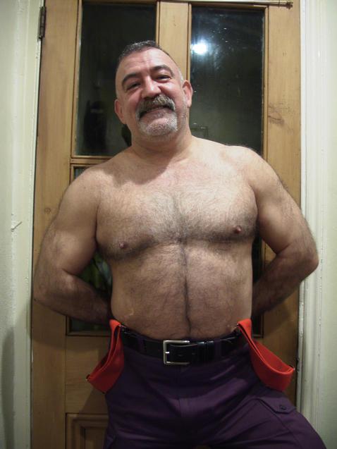 mature men | big hairy mens. Labels: big bear, daddies, hairy