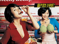 Film Semi A Good Day To Have An Affair (2008)