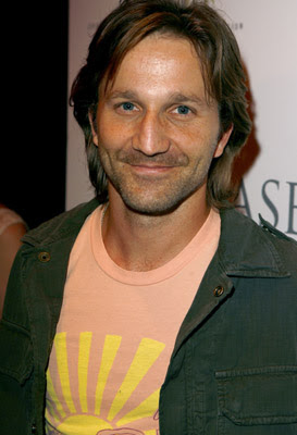 Breckin Meyer actores de tv