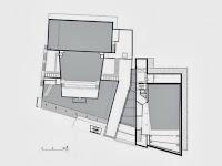 14-Multipurpose-Hall-Markant-by-architectuurstudio-HH