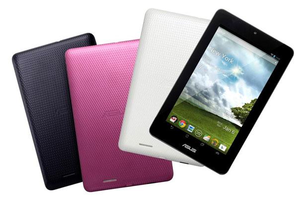 ASUS Memo Pad - Tablet Murah 1 Jutaan Berkualitas